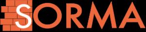 Sorma - Rénovation immobilière et maçonnerie ancienne
