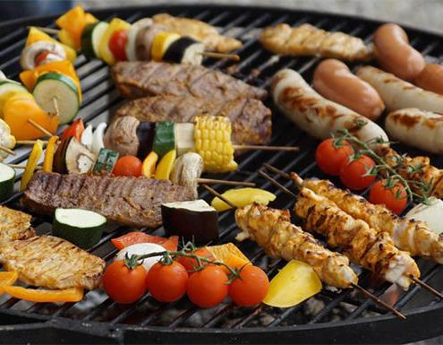 trève estivale-barbecue-teambuilding-