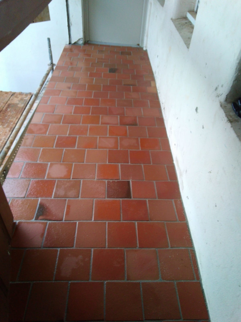 renovation immobiliere tommettes sorma